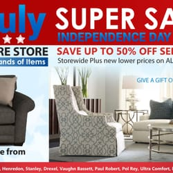 Charming Photo Of D Furniture Galleries   Fairfax, VA, United States. Huge Savings  ...