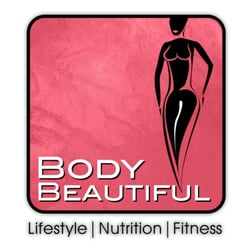 Body Beautiful Wellness - CLOSED - Weight Loss Centers ...