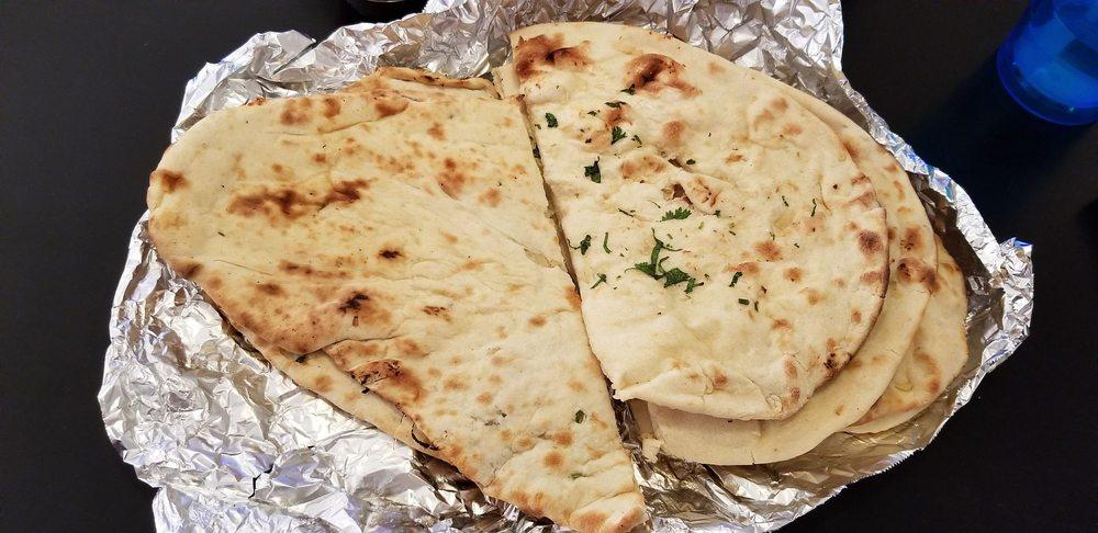 Breads 2 75 Garlic Nan 0 75 X2 Onion Nan 1 20