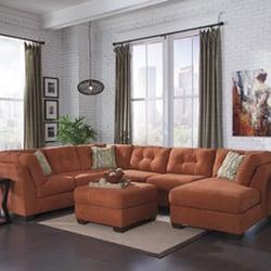 A Z Appliance Amp Furniture Furniture Stores 1860 E 55th