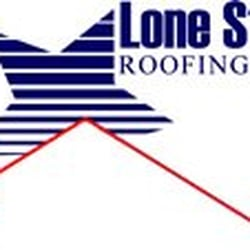 Photo Of Lone Star Roofing Inc Leander Tx United States