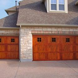 Elegant Photo Of All Day Garage Door Repair   Agoura Hills, CA, United States