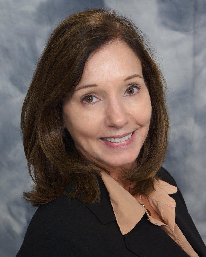 Jennifer Penrose - Coldwell Banker Segerstrom: 84 North Washington St, Sonora, CA