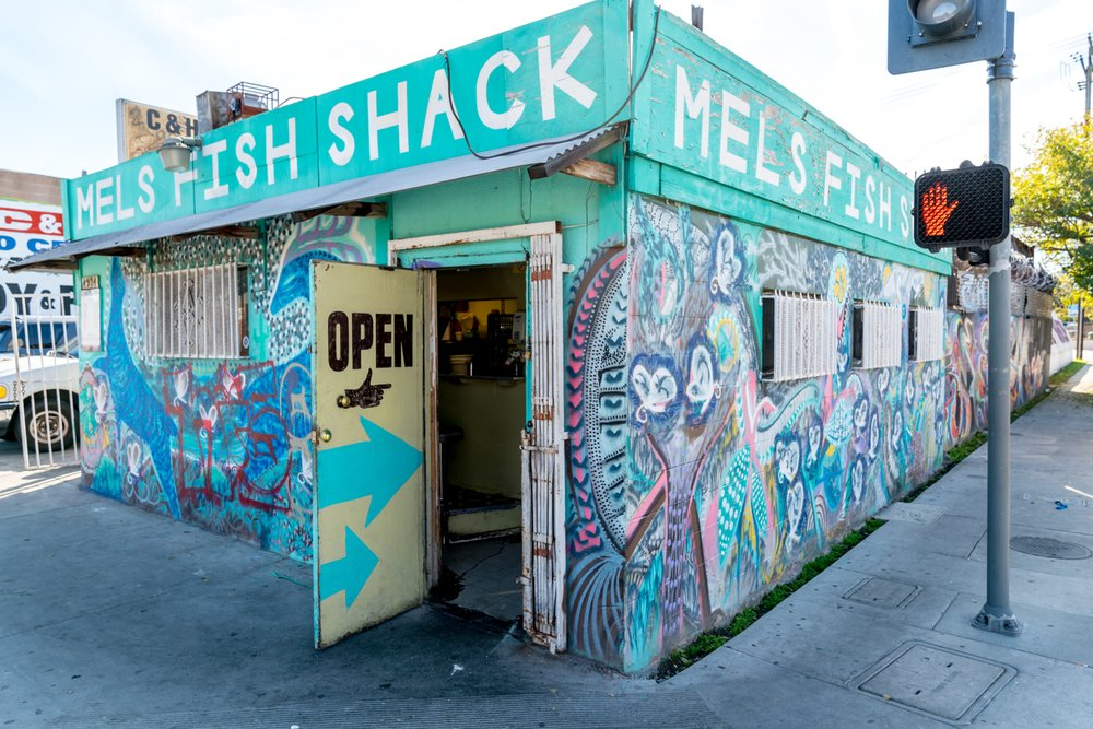 mel s fish shack order online 147 photos 308 reviews