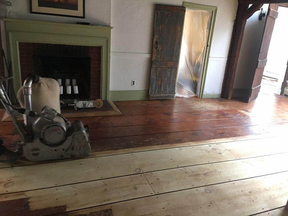 3m melo hardwood floors 50 foto e 17 recensioni