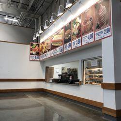 Costco Food Court Food Court 12300 W Dodge Rd West Omaha Omaha
