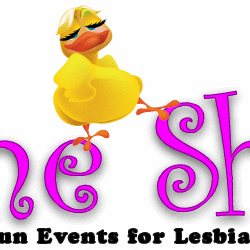 salida lesbian singles Looking for women seeking women and lasting love connect with lesbian  singles dating and looking for lasting love on our site find out more here.