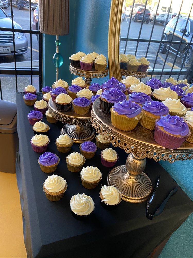 B&BWorld/Beyond Blessed Bakery: CIBOLO, TX