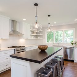 612 Design - Get Quote - Kitchen & Bath - 7455 France Ave S ...