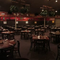 Photo Of Black Barts Steakhouse Saloon Musical Revue Flagstaff Az United The Dining Room