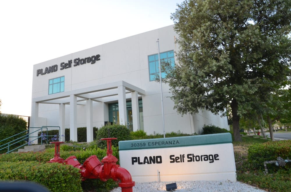 Plano Self Storage 16 Photos Amp 20 Reviews Self Storage