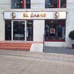 Foto de El Ganso - RM Santiago, Chile. Rebajas