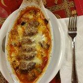 Reviews Anatolia S Gate Restaurant