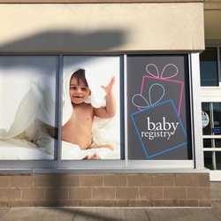 Buybuy Baby Childrens Clothing 20000 E Jackson Dr Independence