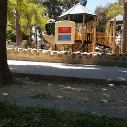 Photos for Trolley Barn Park - Yelp
