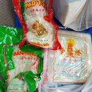 For My Sriracha Photo Of Asian Imports Moreno Valley Ca United States