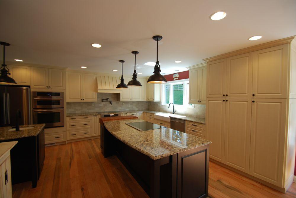 Kitchen Designer And Estimator Web App