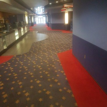 Movie Theaters In South Bend Florida