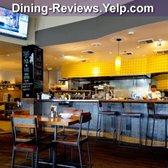 California Pizza Kitchen Oakbrook Ethicsofbigdata Info