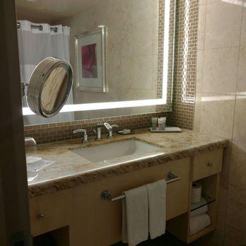 Bathroom Sinks Las Vegas the mirage - 2313 photos & 1933 reviews - hotels - 3400 las vegas