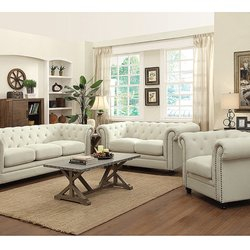 promotion furniture warehouse 45 photos furniture stores 10445 rh yelp com