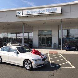Princeton BMW   18 Photos & 48 Reviews   Auto Repair   3630
