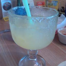 Esteban S Mexican Restaurant Oak Harbor Wa