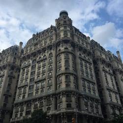 Photo Of Ansonia Realty New York Ny United States