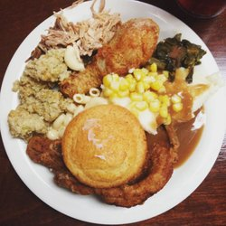 The Top 10 Best Restaurants Near Madisonville Ky 42431 With Prices