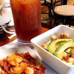mariscos los cuates 411 photos 383 reviews seafood 217 3rd rh yelp com