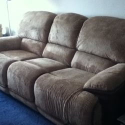 Bob S Discount Furniture 116 Photos 250 Reviews Furniture