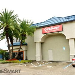 Photo of CubeSmart Self Storage - Sanford FL United States  sc 1 st  Yelp & CubeSmart Self Storage - 10 Photos - Self Storage - 3750 West State ...