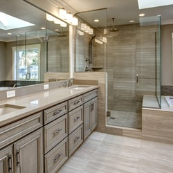 Photo Of Tile Outlet Bellevue Wa United States