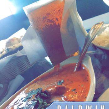 Himalayan Cafe Baldwin Park