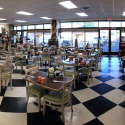 Photo Of Kountry Style Kitchen Restaurant   Ewa Beach, HI, United States