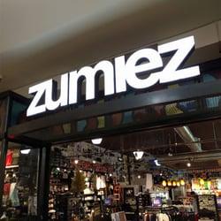 Photo Of Zumiez Federal Way Wa United States Men S Clothing