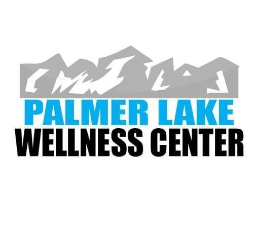 Palmer Lake Wellness Center: 855 Hwy 105, Palmer Lake, CO