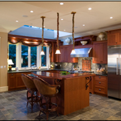 Photo Of Color Flooring Kitchen U0026 Design Center   Alexandria, VA, United  States