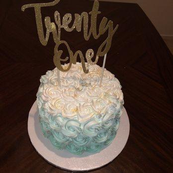 Photo Of Marys Cakes