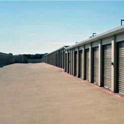 Superbe Photo Of Public Storage   Coppell, TX, United States
