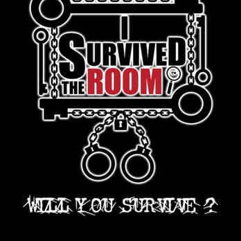 I Survived The Room 11 Photos Amp 45 Reviews Challenge
