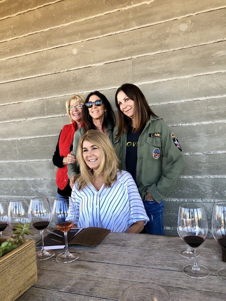 Law Estate Winery