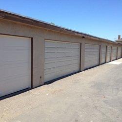 Photo of Portal Select Garage Doors - San Juan Capistrano CA United States. & Portal Select Garage Doors - Garage Door Services - San Juan ...