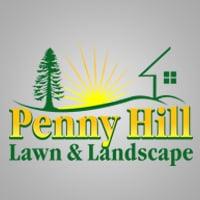 Penny Hill Lawn & Landscape: 602 Elizabeth Ave, Wilmington, DE