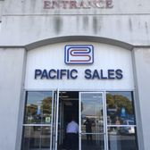 Pacific Sales Kitchen Home 165 Photos 267 Reviews