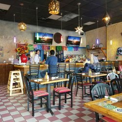Photo Of Cancun Mexican Restaurant Chelmsford Ma United States