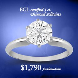 Photo Of The Jewelry Exchange Hackensack Nj United States For A Limited