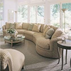 Louis Shanks Furniture Houston CLOSED Photos Reviews - Louis shanks bedroom furniture