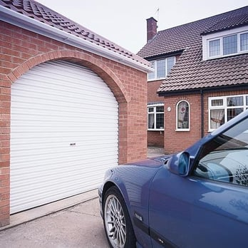 Garage Door Solutions Builders 3 Woodcock Walk Bedford Phone