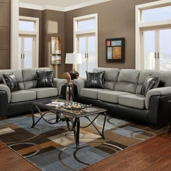 Photo Of Exclusive Furniture   Richmond, TX, United States. Living Room Furniture  Richmond
